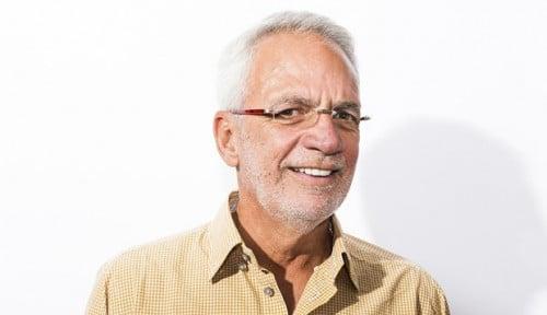 Kisah Orang Terkaya: Marcel Herrmann Telles, Pemilik Raksasa Bir Dunia