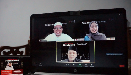 Telkomsel Hadirkan Digital Entertainment, Meet & Greet Virtual Bareng Bintang