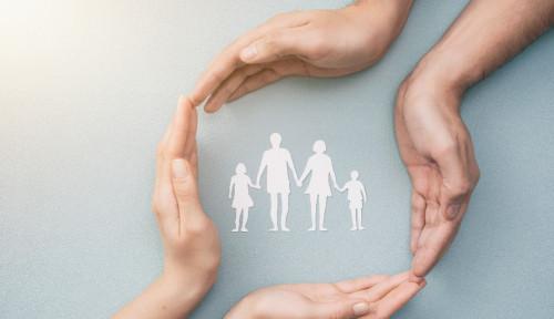 Asetku Beri Asuransi Gratis ke Lebih dari 500.000 Pengguna Terverifikasi