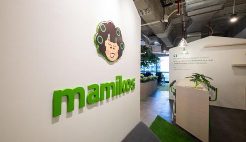 Mamikos Hadirkan Apik by Singgahsini, Solusi Pengelolaan Properti demi Tingkatkan Okupansi