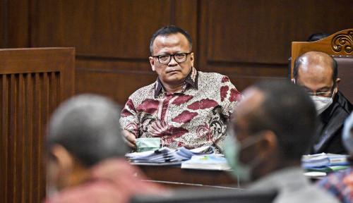 Rajin Dikasih Saweran hingga Rp66 Juta, Pedangdut: Edhy Ingin Saya Datang ke Jakarta dan Menemuinya