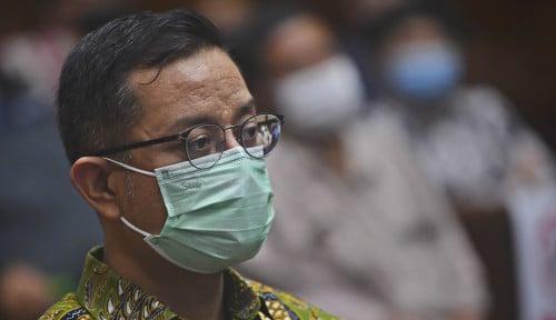 Juliari Dihukum Ringan, ICW Ngeluh: Padahal Pimpinan KPK Sudah Sesumbar Hukuman Berat