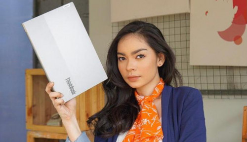 Lenovo Luncurkan Rangkaian ThinkBook Gen 2, Pilihan Cerdas untuk Pekerja Profesional Modern