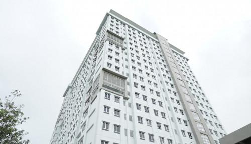 BP2P Jawa I Optimis Capai Target Pembangunan Rumah untuk Rakyat