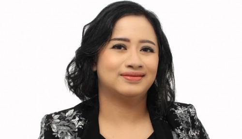 Siap Masuki Pasar Indonesia, Startup Ini Tunjuk Bos Baru dan Boyong Layanan . . . .