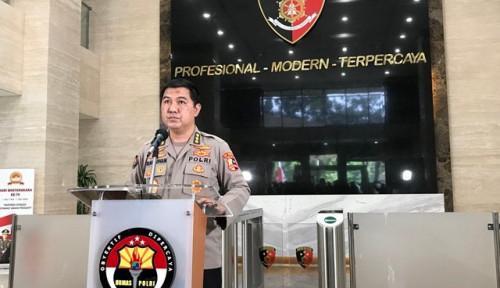 Ajukan Ekstradisi, Polri Mau Jozeph Paul Zhang Dibawa ke Indonesia