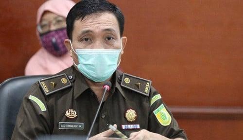 Jaksa Kembalikan Berkas 2 Oknum Polisi Penembak Laskar FPI