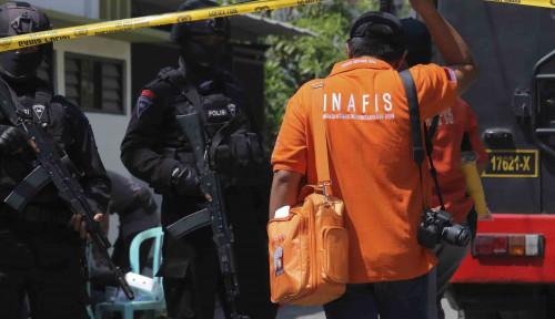 Akankah Densus 88 Berantas Habis Teroris KKB di Papua?