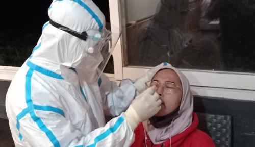 Jelang Lebaran, Kasus Covid-19 di Kota Malang Meningkat
