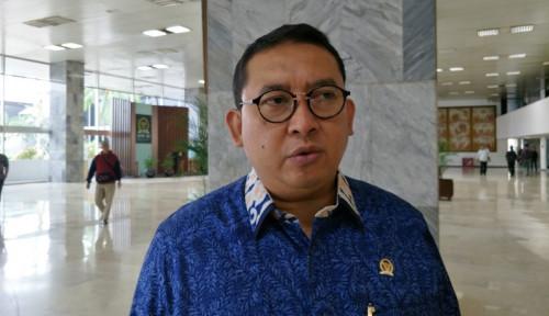 Kritik Penangkapan Munarman, Fadli Zon Unggah Video Tito Karnavian: FPI Sangat Toleran