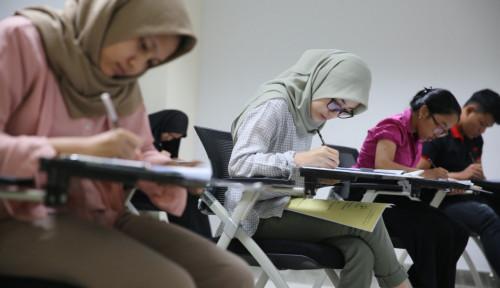 Separuh Mahasiswa PTS Putus Kuliah, Universitas Pertamina Beri Beasiswa Pandemi