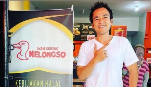Foto Belajar Jadi Pengusaha dari Kisah Sukses Pemilik Ayam Nelongso