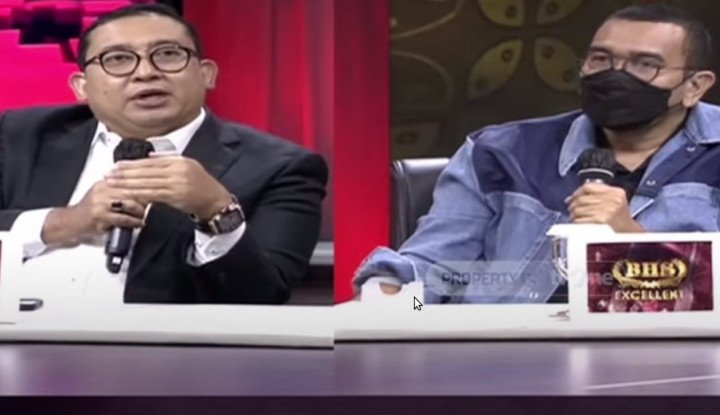 Fadli Zon Vs Arya Sinulingga Soal TKA Masuk Indonesia saat Mudik Dilarang