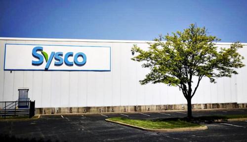 Kisah Perusahaan Raksasa: Sysco, Distributor Terbesar Amerika yang Lagi Cuan-cuannya di 2020