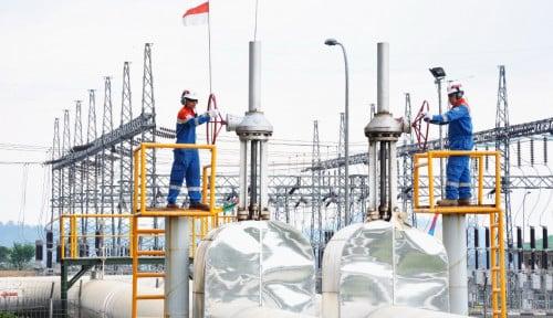 Lampaui Target, Kinerja Pertamina Geothermal Energy Tumbuh Positif di Tengah Pandemi