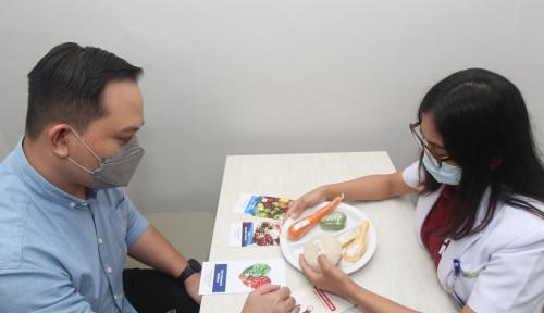 Siloam Hospital Kebon Jeruk Resmikan Klinik Layanan Terpadu Pasien Gagal Jantung