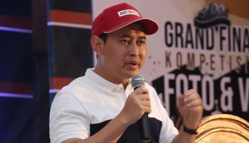 Telak Banget  PDIP Sindir PKB Soal Bupati Nganjuk: Kena OTT Kader Auto Tidak Diakui