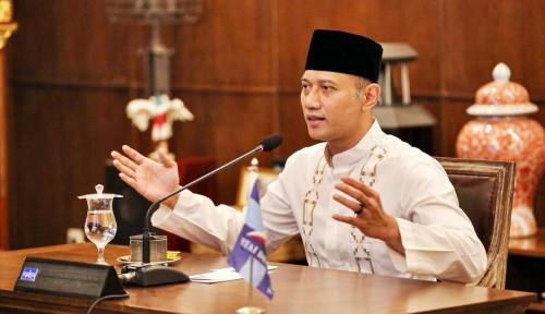 Demokrat Kubu Moeldoko Ingatkan Demokrat AHY Jangan Permalukan SBY Soal Palestina