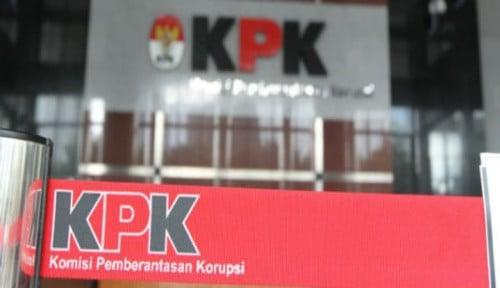 Asesmen ASN Pegawai KPK Dinilai Sudah on the Track Lho, Ini Penjelasan Lengkapnya...