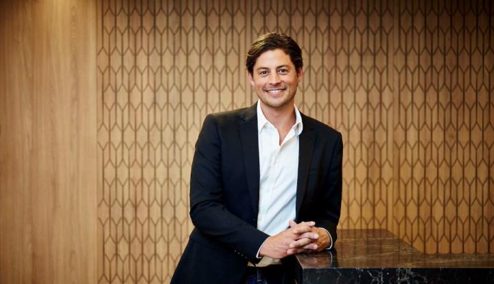 WeWork Perkuat Fokus Segmen Enterprise dan Tunjuk General Manager Baru di Asia Tenggara