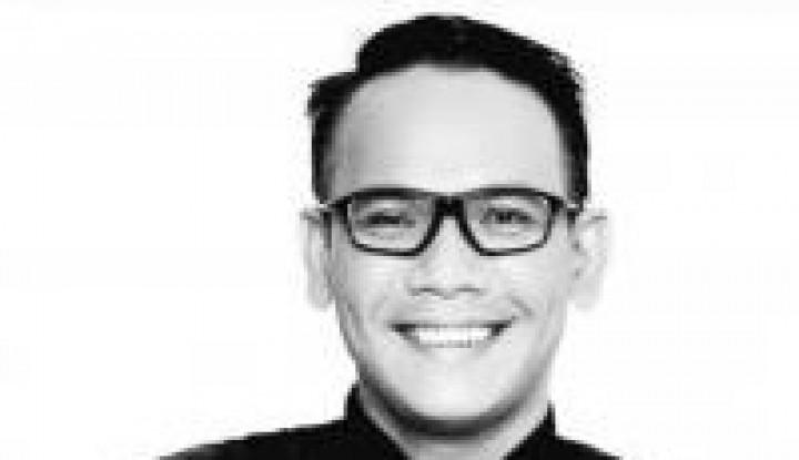 Pembela Ahok Wafat, Bukan Cuma Bos Pertamina yang Sedih, Relawan Jokowi Ikutan Bersedih