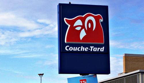 Kisah Perusahaan Raksasa: Alimentation Couche-tard, Induk dari Circle K yang Tetap Cuan di 2020