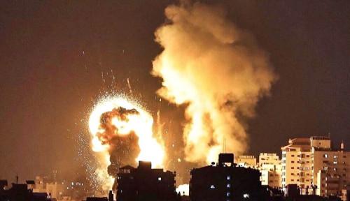 PBB Seperti Macan Ompong yang Lembek ke Israel: Perserikatan Bohong-Bohongan
