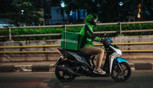 Donasi Gojek ke Ratusan Ribu Mitra Driver Dinilai Bisa Gerakkan Ekonomi Mikro