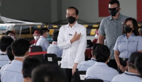 Jokowi Mania: Kasih Tahu ke Rakyat, Mana Kritik dan Mana Hinaan?
