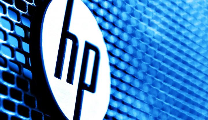 Kisah Perusahaan Raksasa: HP, dari Garasi Mobil sampai Kini Panen Cuan USD58 Miliar