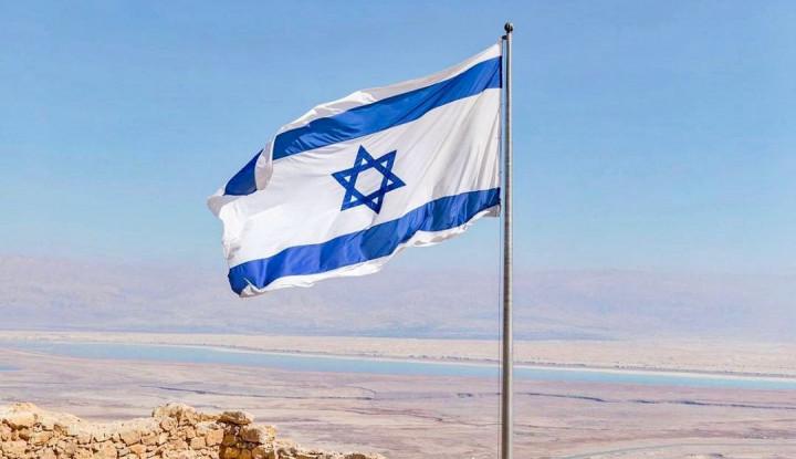 Mendengar Reaksi Uskup Agung Afsel Usai Kunjungannya ke Yerusalem: Lihat Israel, Mengingatkan...