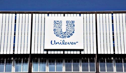 Konsisten Unggul di 12 Kategori FMCG, Unilever Capai Profit Rp3 Triliun