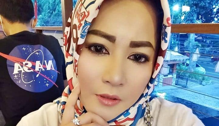 Kemarin Ngamuk-Ngamuk, Sekarang Ngaku Tak Paham Soal Dana Haji, UAS Nggak Malu Jadi Ustad?