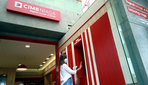 Dukung UMKM Bangkit, Kolaborasi CIMB Niaga-Batumbu Makin Mesra