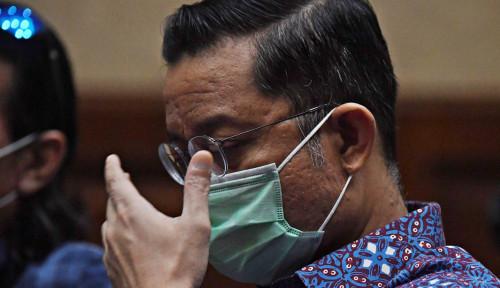 KPK Ditantang Usut Tuntas Dugaan Keterlibatan Herman Herry dalam Kasus Bansos