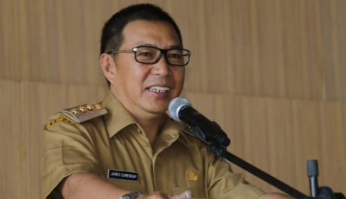 HUT Ke-14, Minahasa Tenggara Buktikan Berkembang Pesat
