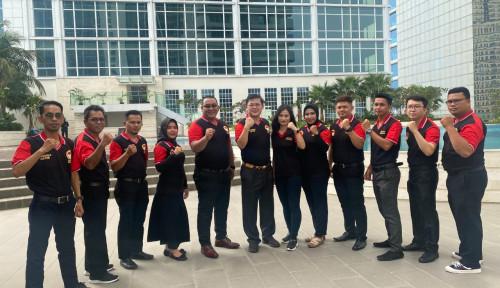 Klaim Asuransi Rp3 M Cair, LQ Indonesia Apresiasi Manulife: Terima Kasih