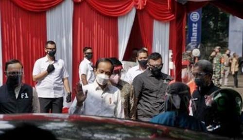 Allianz Life Indonesia Sediakan Pos Pelayanan Vaksinasi Covid-19 Gratis untuk Lansia