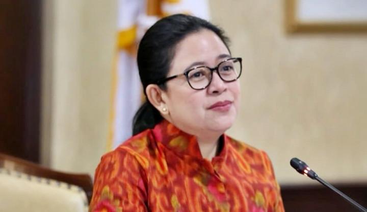 Puan Dijagokan karena 'Trah Soekarno', Eh Pengamat Wanti-Wanti PDIP: Terberatnya...