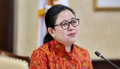 Puan Maharani Akui Banyak Dapat Kemudahan Karena Jadi Anak Megawati