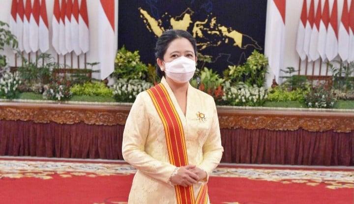 Kalah Saing dari Ganjar, Saran Pengamat ke PDIP Menohok Banget: Lupain Puan!