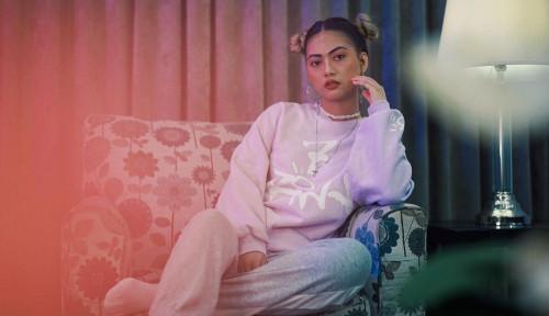 Syanell Bawakan Single Setia Menunggu Hasil Remake Badai dari 78 Records