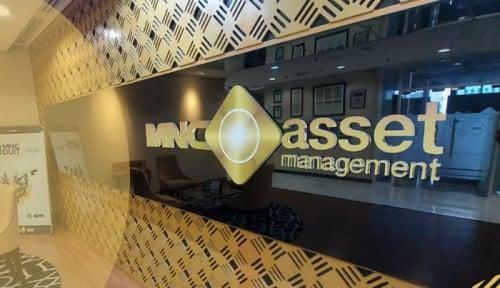 MNC Asset Management Bakal Pacu Layanan Lewat Aplikasi MNC Duit