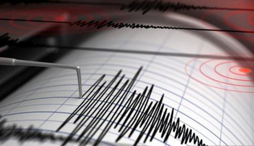 Heboh! Peringatan BMKG Gempa Bumi Bermagnitudo 8,5 dan Peringatan Dini Tsunami, Ternyata Sistem...
