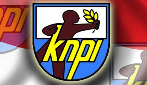 Soal Penganiayaan di Papua, Ketegasan KSP, Panglima TNI, KASAU Diapresiasi KNPI