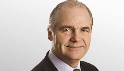 Kisah Orang Terkaya: Melker Schorling, Investor Kakap Asal Swedia Berharta Rp173 Triliun