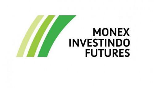 Investasi Forex Ilegal Kian Marak, Monex Dukung Tindakan Tegas Regulator