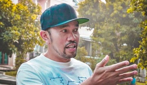Mengenal Crazy Rich Tanjung Priok yang Bermimpi Jadi Presiden