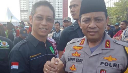 Kerugian Tembus Belasan Triliun, Ahli Hukum Minta Polri Usut Tuntas Kasus KSP Indosurya