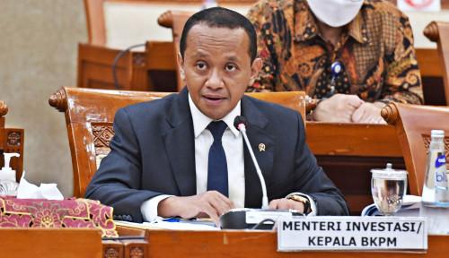 Pemerintah Indonesia Tagih Janji Investasi Microsoft